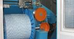 Mejoramos nuestros procesos de produccion